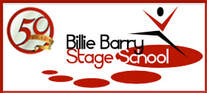 Billie Barry Stage School